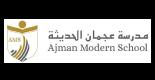 Ajman Modern School