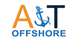 A&T Offshore