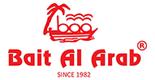 Bait Al arab