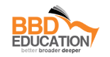 Search Results Web result with site links  BBD Education