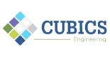 Cubics Engineering