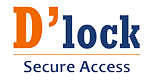 Dlock Security Services