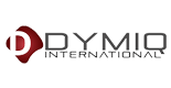 Dymiq International