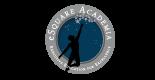 eSquare Academia