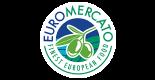 EuroMercato