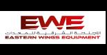Eastern Wings Equipments (EWE)