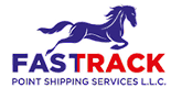 Fast Track Point Shipping Services