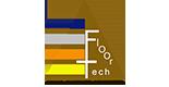 Floortech Contracting Company