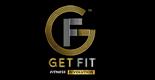 Get Fit Revolution