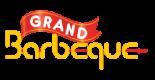 Grand Barbeque (Buffet Restaurant)