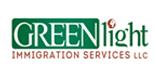 Green Light Immigration