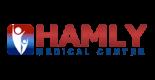 Hamly Medical Center