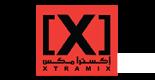 Xtramix Group