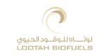 Lootah BioFuels