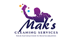 Mak Cleaning