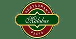 Malabar Paris Restaurant