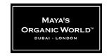 Mayas Organic World