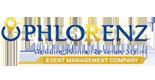 Phlorenz Event Management