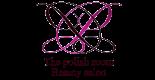 The Polish Room Beauty Lounge