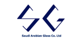 Saudi Arabian Glass