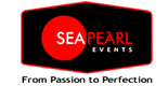 Sea Pearl Event Management
