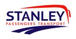 Stanley Passengers