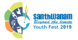 Swanthanam Youth Fest