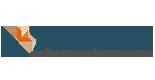 Tecxcel Group of Companies