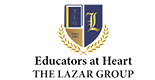 The Lazar Group of Schools